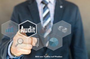 audit-4189560_640Bild von Tumisu auf Pixabay